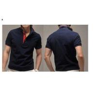 Men's T shirt Product Name:F-men-003 Manufactures