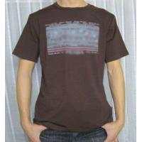 Men's T shirt Product Name:F-men-012 Manufactures
