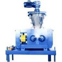 DH Series Dry Granulator/Roll Compactor Manufactures