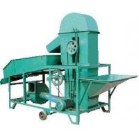 China Mobile grain cleaning screen on sale