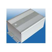 UV germicidal lamp electronic ballast Manufactures