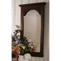 American Beauty Wall Mirror Woodworking Plan[412214] Manufactures