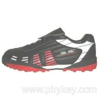 soccer shoes 503