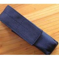 Waist Pouch P-SMALL Manufactures