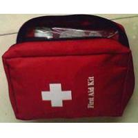 First Aid Kit Manufactures