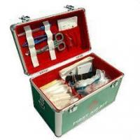 Workplace First Aid Kit Manufactures