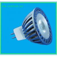 Cheap YH-MR16-1W for sale