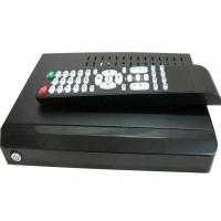 Android Internet TV Box Manufactures