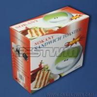 Sandwich Toaster Manufactures