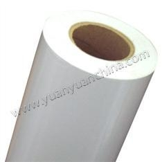 Quality Front printing Backlit Film for Eco-solvent for sale