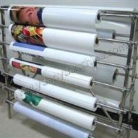 Waterproof Rigid PVC film Manufactures