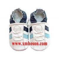 YS2017 Infant Fashion Shoes Manufactures
