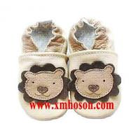 YS2016 Baby Fashion Shoes - Lion Manufactures