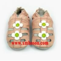 YS2011 Infant Shoes Manufactures