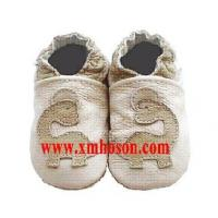 YS2019 Infant Shoes - Dinosaur Manufactures