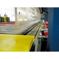 TUBE MILLS LSAW Pipe Mill Manufactures