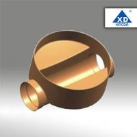 Inspection chamber COUPLER Manufactures