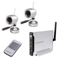 wireless security WS5112R2 Manufactures