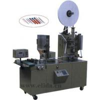 Cheap Automatic toothpick packer for sale