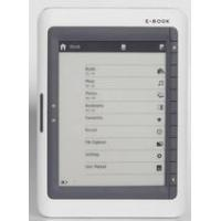 Cheap Ebook reader EB200601 for sale