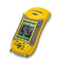 Topographic & Engineering Surveying Trimble GeoXT 00404-1 Manufactures
