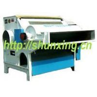 Cheap 6PMQ-400 Ginned-cotton Cleaning Machine for sale
