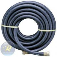Water Rubber Hose Manufactures