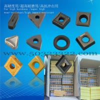 welded pipe inserts,stainless steel welded pipe Manufactures