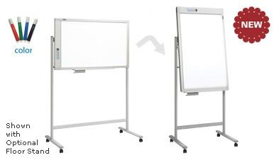 Quality COMPACT,FULL-FEATUREDELECTRONIC COPYBOARD for sale