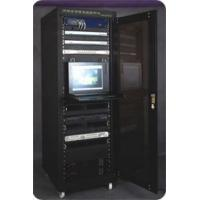 Solution to network security Manufactures