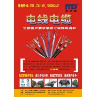 ShenZhen MP Cables Manufactures