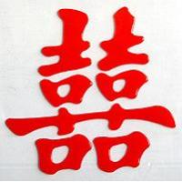 GE-68L-4 Gel stickers Manufactures