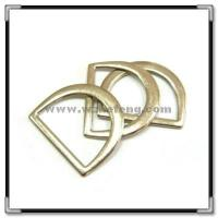 alloy d-ring Manufactures