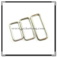 bag buckles Manufactures