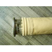 Buy cheap Nomex filter bag from wholesalers