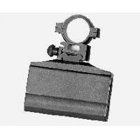 Plate Mount M-03 Manufactures