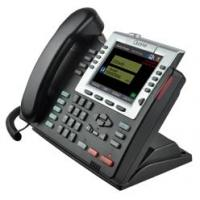 Q750 VOIP Telephone Manufactures