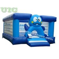 Inflatable games Bou-23