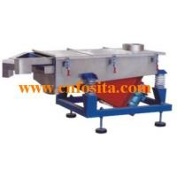 Cheap ZS series vibrating sieve for sale