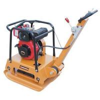 China Wacker Compactor on sale