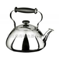 Stainless Steel Series AF-8004 Aluminum 6PCS Manufactures