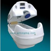 Luxury family cinema SPA capsule [ASD-102] Manufactures