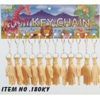 PVCVOLAW/KEYCHINAONLY Manufactures