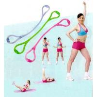 67CM JELLY PULL EXERCISER(180g) Manufactures