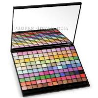 130 Color Makeup Eyeshadow Manufactures