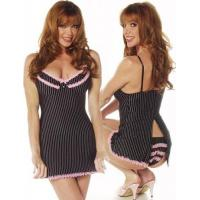 China Sexy Baby Doll Underwear ysf-8099 on sale