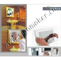 Super Thin Light Box-G Type Manufactures