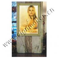 Super Thin Light Box-A Type Manufactures