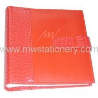 Product:Album-100HoldNo:MW-A0014 Manufactures