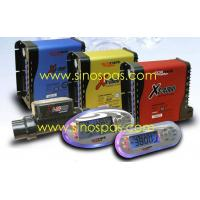 Spanet spa controller including spa control panel and spa control box Manufactures